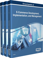 Encyclopedia E-Commerce