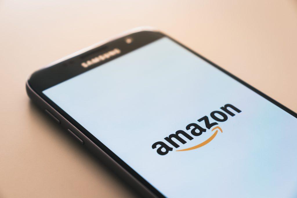 BGH hat entschieden: Händler haften nicht für Nutzerbewertungen auf Amazon